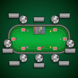 free poker sites image