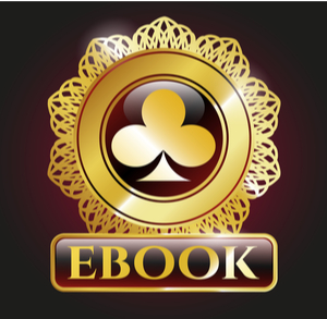 Poker Ebook image