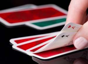 poker cards image