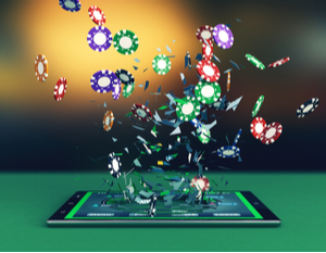 best poker apps image